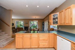 Photo 15: 1025 Vega Rd in : CV Comox Peninsula House for sale (Comox Valley)  : MLS®# 882416