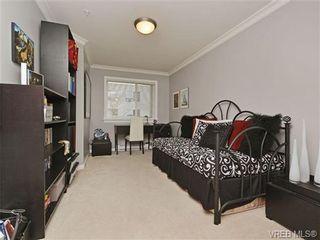 Photo 7: 206 1514 Church Ave in VICTORIA: SE Cedar Hill Condo for sale (Saanich East)  : MLS®# 695713