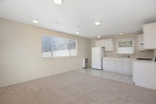 Photo 10: MISSION HILLS Condo for rent: 1867 Washinton Pl in San Diego