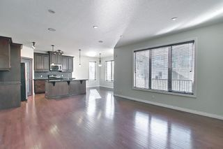 Photo 10: 1228 SHERWOOD Boulevard NW in Calgary: Sherwood Detached for sale : MLS®# A1083559