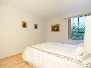 """Photo 20: 104 1930 W 3RD Avenue in Vancouver: Kitsilano Condo for sale in """"THE WESTVIEW"""" (Vancouver West)  : MLS®# R2099750"""