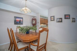 """Photo 9: 316 6735 STATION HILL Court in Burnaby: South Slope Condo for sale in """"COURTYARDS"""" (Burnaby South)  : MLS®# R2615271"""