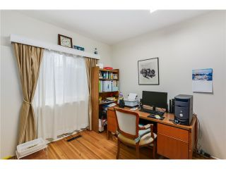 Photo 8: 1108 W 41ST Avenue in Vancouver: South Granville House for sale (Vancouver West)  : MLS®# V1096293
