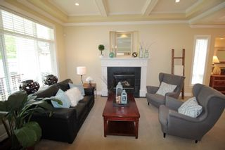 "Photo 3: 4423 208A Street in Langley: Brookswood Langley House for sale in ""Cedar Ridge"" : MLS®# R2176787"