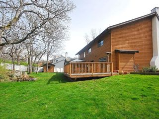 Photo 14: 4057 Tyne Crt in Victoria: Residential for sale : MLS®# 290944