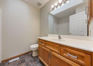 Photo 19: 185 Westchester Way: Chestermere Detached for sale : MLS®# A1081377