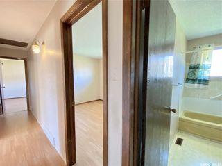 Photo 20: 207 Toronto Street in Davidson: Residential for sale : MLS®# SK871649