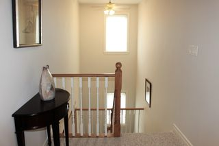 Photo 31: 113 245 Elgin Street in Cobourg: Condo for sale : MLS®# 219780