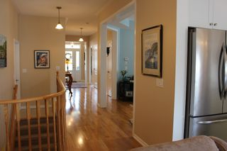 Photo 14: 649 Prince Of Wales Drive in Cobourg: House for sale : MLS®# 510851253