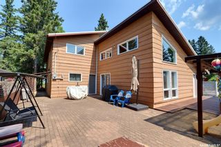 Photo 33: 30 Lakeshore Drive in Candle Lake: Residential for sale : MLS®# SK862494