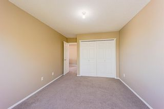 Photo 38: 415 52 Avenue SW in Calgary: Windsor Park Semi Detached for sale : MLS®# A1112515