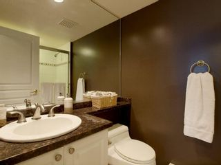"""Photo 12: 412 789 W 16TH Avenue in Vancouver: Fairview VW Condo for sale in """"SIXTEEN WILLOWS"""" (Vancouver West)  : MLS®# V938093"""