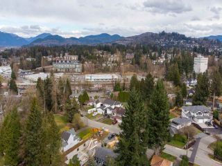 """Photo 36: 2327 CLARKE Drive in Abbotsford: Central Abbotsford House for sale in """"Historic Downtown Infill Area"""" : MLS®# R2556801"""