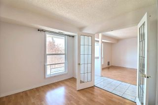 Photo 17: 9281 172 Street in Edmonton: Zone 20 Carriage for sale : MLS®# E4222602