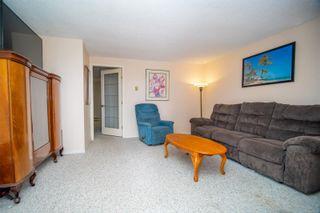 Photo 16: 932 Hunter St in : Na Central Nanaimo House for sale (Nanaimo)  : MLS®# 887742