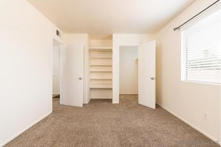 Photo 11: SANTEE Townhouse for sale : 2 bedrooms : 9846 Mission Vega Rd #2