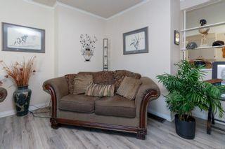 Photo 4: 3132 Sherman Rd in : Du West Duncan House for sale (Duncan)  : MLS®# 872152