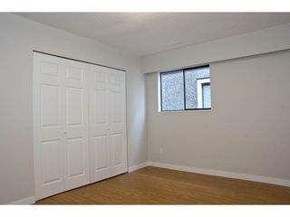 Photo 14: 2752 GRANT Street in Vancouver: Renfrew VE House for sale (Vancouver East)  : MLS®# R2013991