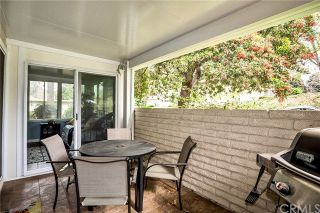 Photo 9: A Via Alhambra in Laguna Woods: Residential for sale (LW - Laguna Woods)  : MLS®# OC18015520