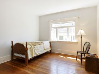 Photo 28: 3137 W 42ND Avenue in Vancouver: Kerrisdale House for sale (Vancouver West)  : MLS®# R2482679