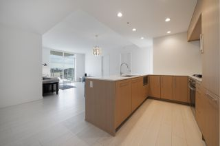 """Photo 21: 702 5580 NO. 3 Road in Richmond: Brighouse Condo for sale in """"ORCHID"""" : MLS®# R2545914"""