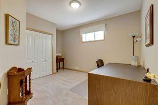 Photo 35: 49 Scimitar Heath NW in Calgary: Scenic Acres Semi Detached for sale : MLS®# A1133269