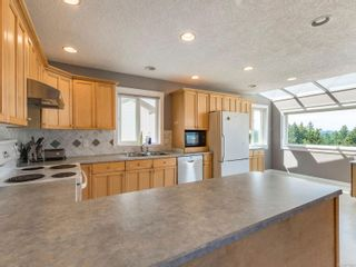 Photo 15: 2164 Woodthrush Pl in : Na University District House for sale (Nanaimo)  : MLS®# 877868