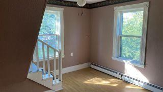 Photo 22: 2175 Greenwood Street in Westville: 107-Trenton,Westville,Pictou Multi-Family for sale (Northern Region)  : MLS®# 202018136