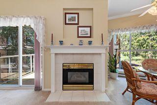 Photo 13: 307 1686 Balmoral Ave in : CV Comox (Town of) Condo for sale (Comox Valley)  : MLS®# 873462
