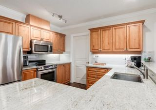 Photo 5: 116 60 24 Avenue SW in Calgary: Erlton Apartment for sale : MLS®# A1087208