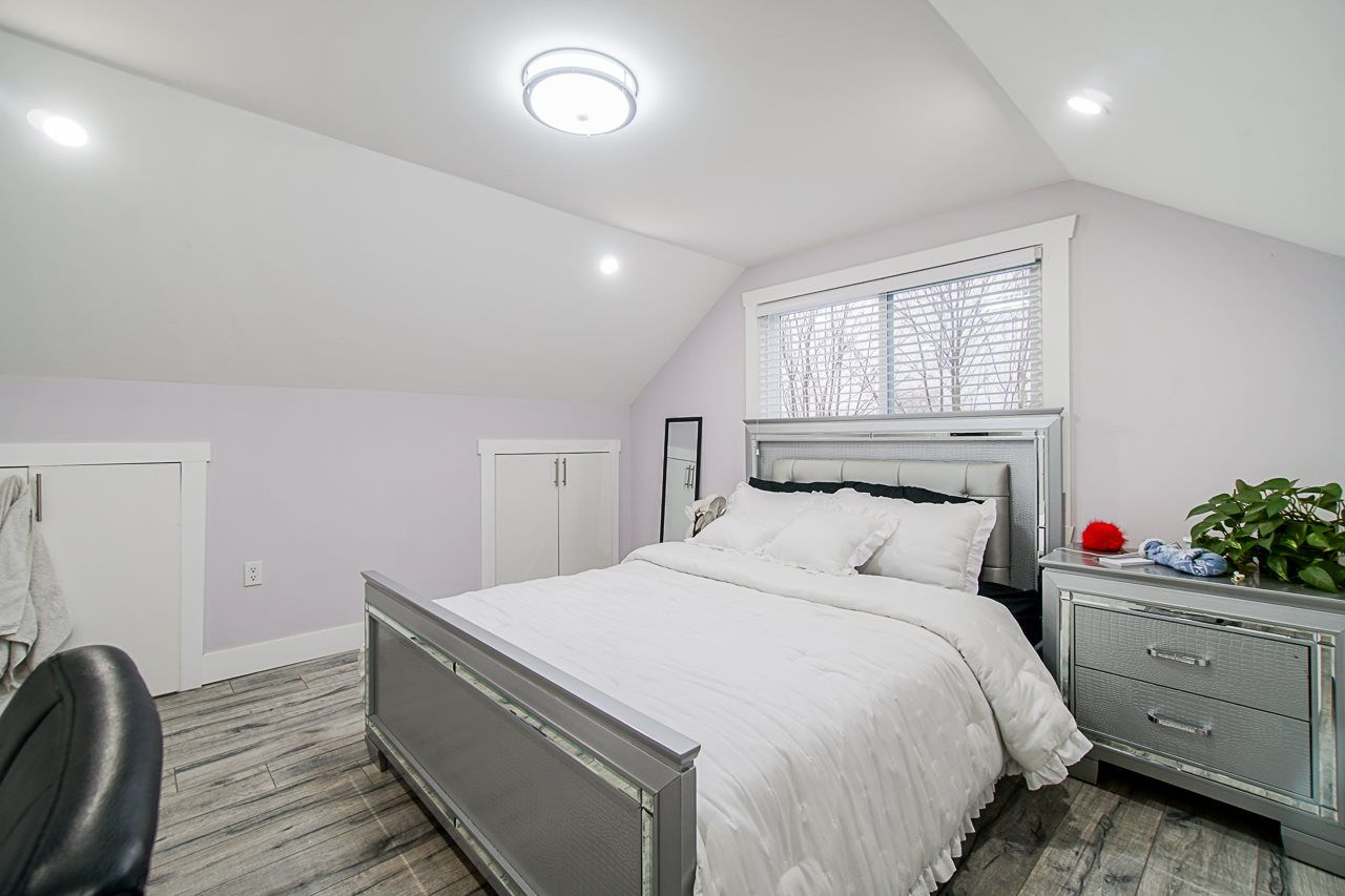 Photo 23: Photos: 4095 ECKERT Street: Yarrow House for sale : MLS®# R2521837