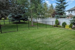 Photo 40: 24 1295 CARTER CREST Road SW in Edmonton: Zone 14 Townhouse for sale : MLS®# E4241426