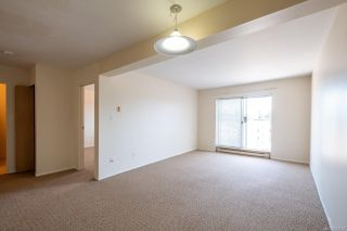 Photo 15: 405 3185 Barons Rd in : Na Uplands Condo for sale (Nanaimo)  : MLS®# 883782