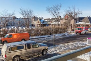 Photo 22: 107 2416 34 Avenue SW in Calgary: South Calgary Row/Townhouse for sale : MLS®# A1054995