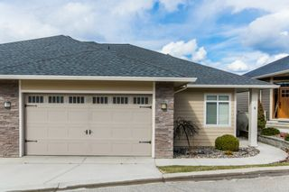 Photo 7: 6 1431 Southeast Auto Road in Salmon Arm: House for sale (SE Salmon Arm)  : MLS®# 10131773