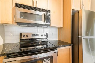 """Photo 8: 402 6823 STATION HILL Drive in Burnaby: South Slope Condo for sale in """"BELVEDERE"""" (Burnaby South)  : MLS®# R2509320"""