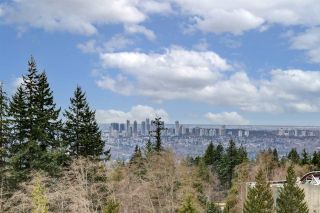 """Photo 23: 702 9009 CORNERSTONE Mews in Burnaby: Simon Fraser Univer. Condo for sale in """"the Hub"""" (Burnaby North)  : MLS®# R2548180"""