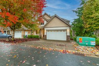"""Main Photo: 6055 REXFORD Drive in Chilliwack: Promontory House for sale in """"Jinkerson Vistas"""" (Sardis)  : MLS®# R2624223"""