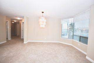 Photo 9: 401 33065 Mill Lake Road in Abbotsford: Abbotsford West Condo for sale : MLS®# R2565782