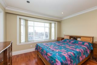 Photo 1: 180 W 62ND AVENUE in Vancouver: Marpole House for sale (Vancouver West)  : MLS®# R2009179