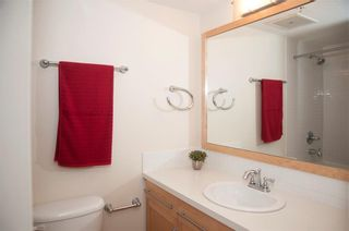 Photo 19: 101 509 21 Avenue SW in Calgary: Cliff Bungalow Apartment for sale : MLS®# A1111768