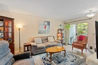 """Photo 10: 202 9006 EDWARD Street in Chilliwack: Chilliwack W Young-Well Condo for sale in """"EDWARD PLACE"""" : MLS®# R2625390"""