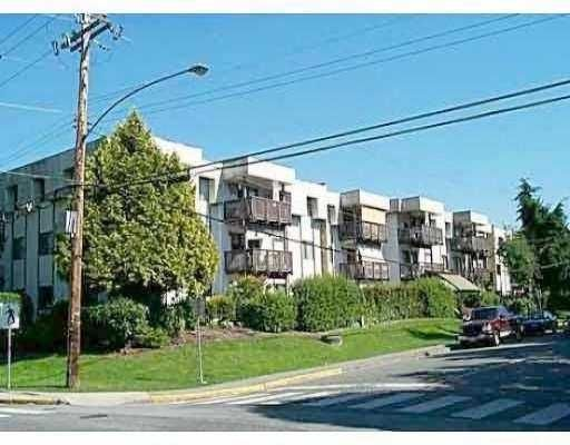"Main Photo: 12170 222ND Street in Maple Ridge: West Central Condo for sale in ""WILDWOOD TERRACE"" : MLS®# V624054"