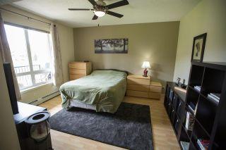 Photo 11: 218 6315 135 Avenue in Edmonton: Zone 02 Condo for sale : MLS®# E4253606