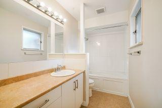 Photo 13: 12532 114 Avenue in Surrey: Bridgeview House for sale (North Surrey)  : MLS®# R2532332