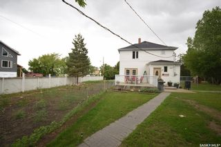 Photo 21: 200 1st Street in Dundurn: Residential for sale : MLS®# SK866594