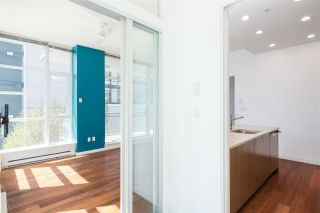 """Photo 15: 906 1205 HOWE Street in Vancouver: Downtown VW Condo for sale in """"The Alto"""" (Vancouver West)  : MLS®# R2578260"""