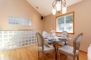 Photo 17: 1785 Cedar Hill Cross Rd in : SE Mt Tolmie House for sale (Saanich East)  : MLS®# 858510