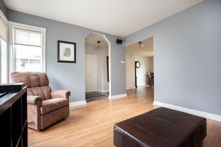 Photo 3: 71 Dunits Drive in Winnipeg: Sun Valley Park Residential for sale (3H)  : MLS®# 202016987
