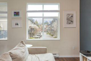 """Photo 7: 768 ORWELL Street in North Vancouver: Lynnmour Townhouse for sale in """"WEDGEWOOD"""" : MLS®# R2562230"""